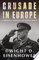 Crusade In Europe PDF