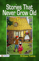 Stories that never grow old