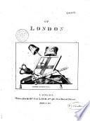 Of London