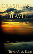 Crashing from Heaven