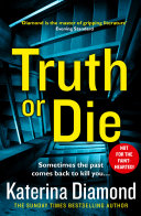 Truth or Die Pdf/ePub eBook