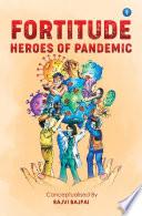 Fortitude  Heroes of Pandemic