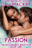 Passion [Pdf/ePub] eBook