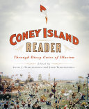 A Coney Island Reader [Pdf/ePub] eBook