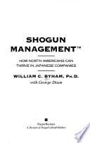 Shogun Management