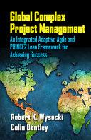 Global Complex Project Management