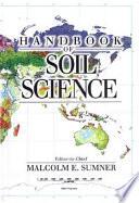Handbook of Soil Science Book