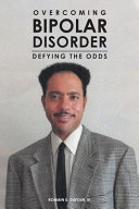 Overcoming Bipolar Disorder