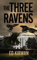 The Three Ravens Pdf/ePub eBook