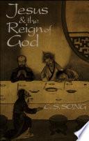 Reign Pdf [Pdf/ePub] eBook
