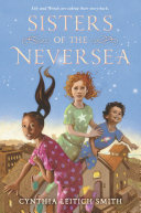 Sisters of the Neversea Pdf/ePub eBook
