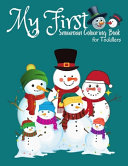 My First Colouring Book [Pdf/ePub] eBook