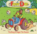Story of Major the Tractor