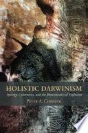 Holistic Darwinism