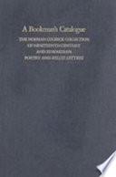 Catalogue [Pdf/ePub] eBook