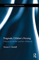 Pragmatic Children s Nursing