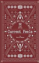 Current Feels