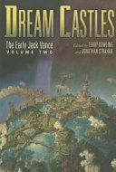 Pdf Dream Castles