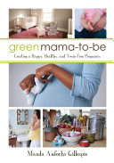 Green Mama to Be