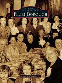 Plum Borough Pdf/ePub eBook