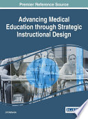 Advancing Medical Education Through Strategic Instructional Design Book PDF