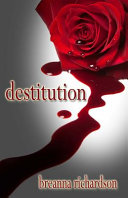 Destitution Book PDF