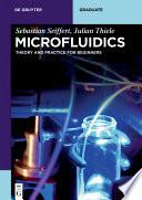 Microfluidics Book
