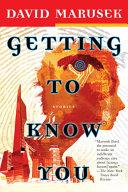 Getting to Know You Pdf/ePub eBook