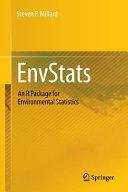 EnvStats Book