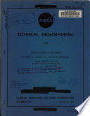 Launch vehicle Dynamics Book