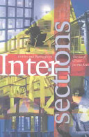 Intersections Book