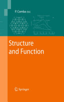 Structure and Function - Seite 172