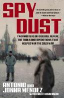 Pdf Spy Dust