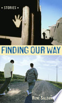 Finding Our Way
