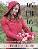 Cast Iron  Cast On Book PDF