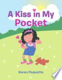 The Kiss [Pdf/ePub] eBook