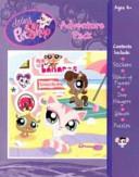 Littlest Pet Shop Adventure Pack