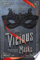 These Vicious Masks Pdf [Pdf/ePub] eBook