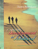 Development In Adulthood Book PDF