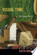 Visual Time