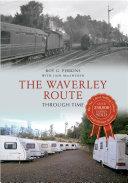Pdf The Waverley Route Through Time