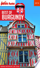 BEST OF BURGUNDY 2019 Petit Fut