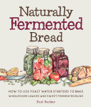 Naturally Fermented Bread Pdf