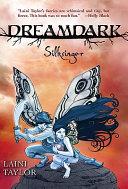 Silksinger ebook