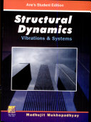 Structural Dynamics Vibrations Systems