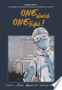 One World - One Fight!