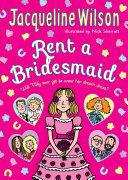 Rent a Bridesmaid Pdf