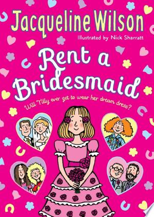 Download Rent a Bridesmaid Free Books - Dlebooks.net