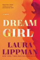 Dream Girl Pdf/ePub eBook