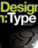 Design Type